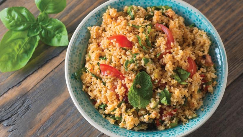 X--most-healthy-salad-recipes-with-Quinoa