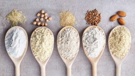 Is quinoa gluten free? Know now