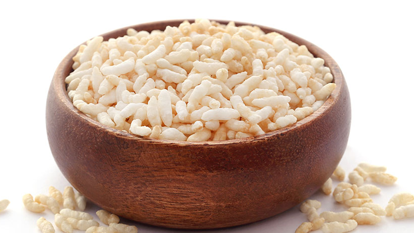 Simple-Recipe-For-Making-Puffed-Rice-Easily-At-Home