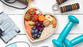 Healthy Habits To Adopt In Order To Lose Weight