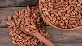 Delicious Recipe of Chitkabra Rajma with Its Amazing Health Benefits