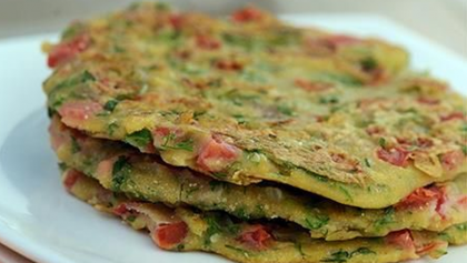 Check Out These Jowar Flour Recipes For Weight Loss