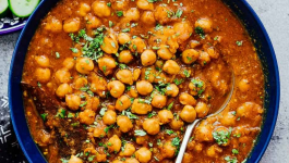 Did You Know These Kabuli Chana Benefits?