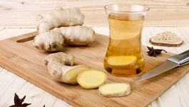 How To Make The Most of Ginger Water For Weight Loss?