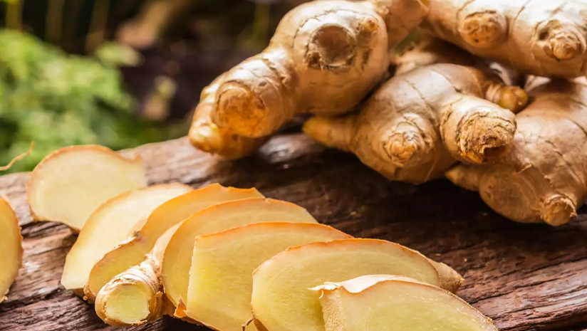 Can-Ginger-Really-Help-in-Regulating-Blood-Pressure?-Let's-Find-Out!