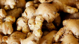 Tired of Joint Pain? Know How Ginger Helps With Arthritis Pain