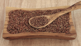 4 Interesting Facts about Brown Rice
