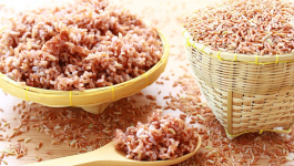 Is Brown Rice Healthy for Your Baby? Here's Everything You Need to Know
