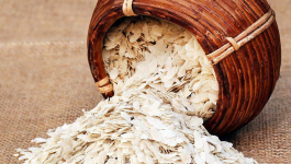 Homemade brown rice poha recipe for better health and delightful taste