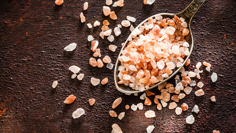 Himalayan-Rock-Salt:-Uses-and-Other-Benefits