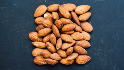 5 Almond Nutritional Facts That Will Amaze You!