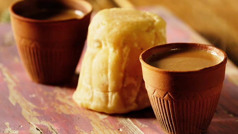 Why you need to switch to jaggery tea today?