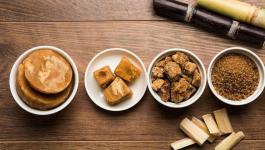 Jaggery Tea During Pregnancy And Its Benefits