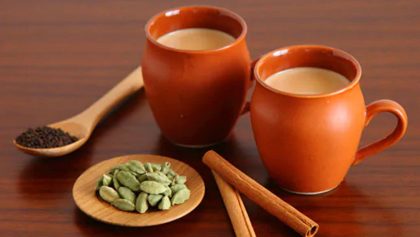What are the Health Benefits of Consuming Cardamom Tea?
