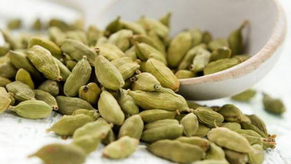 Did You Know Cardamom Is Effective For Weight Loss?