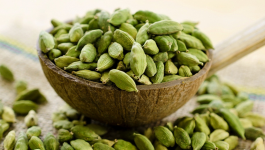 Effective Use Of Cardamom To Tackle Cough