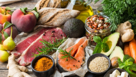 What Is Flexitarian Diet And How Does It Impact Your Health?
