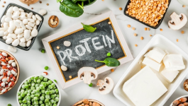 All You Need To Know About The Best Vegan Protein