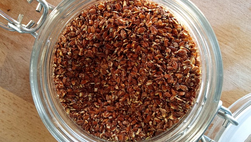 5-Mind-Blowing-Benefits-Of-Flaxseed-For-Women
