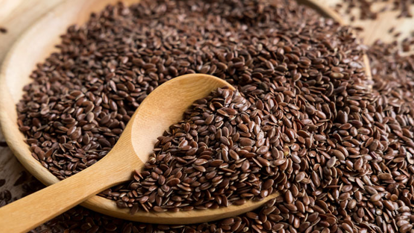 Did-You-Know-Flaxseed-Helps-In-Constipation?-Learn-More-Here