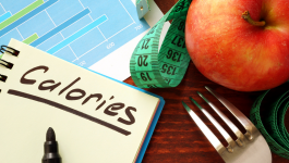 Here's How You Can Maintain A Healthy Lifestyle