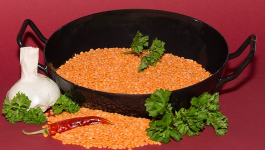 5 Benefits Of Toor Dal