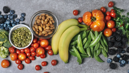 Ayurvedic Diet To Follow For Effective Weight Loss