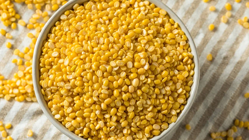 6-Benefits-Of-Moong-Dal