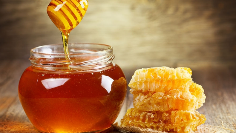 Here's how cloves and honey can help soothe your sore throat