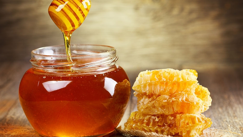 honey with cloves, clove and honey for cough