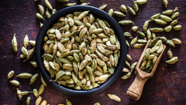 All You Need To Know About Ayurvedic Medicinal Plants