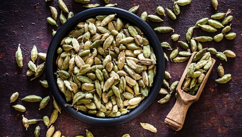 ayurvedic medicinal plants, ayurvedic plants