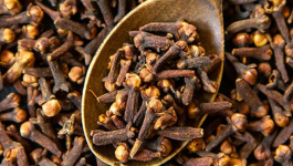 Brilliant Benefits Of Cloves For Men