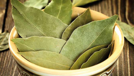 Did you know these benefits of bay leaves?
