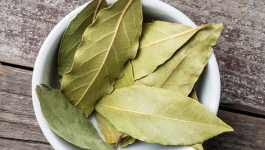 5 Brilliant Uses of Bay Leaves