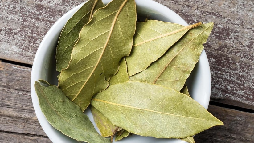 5-Brilliant-Uses-of-Bay-Leaves