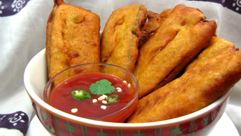 5-Types-Of-Besan-Snacks-For-Fun-Evenings