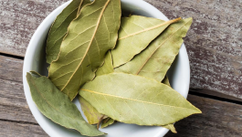 Here's How Bay Leaves Help You Lose Weight