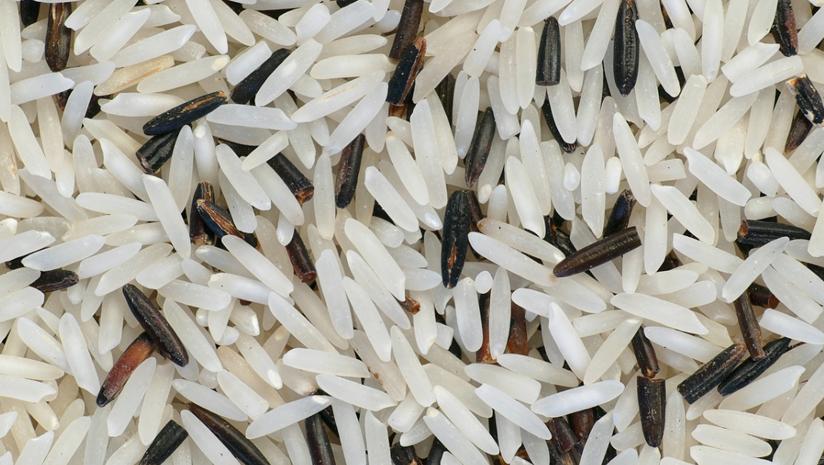 6-Health-Benefits-Of-Basmati-Rice