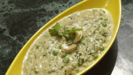 Mouth-Watering Methi Malai Mushroom Recipe for Your Dinner