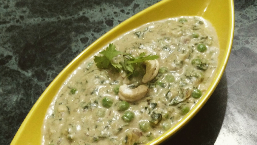 Mouth-Watering-Methi-Malai-Mushroom-Recipe-for-Your-Dinner