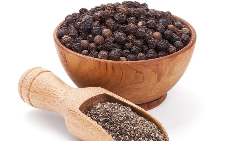 5-Amazing-Health-Benefits-Of-Organic-Black-Pepper