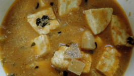 Delicious Methi Chaman Recipe to Try This Weekend