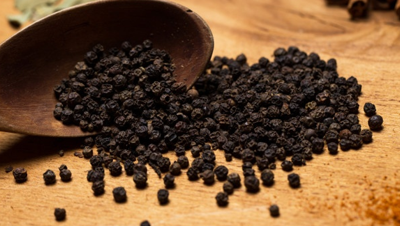 How-Organic-Black-Pepper-Is-Grown?