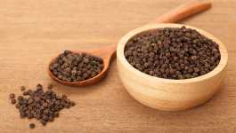 How Effective Is Black Pepper For Weight Loss?
