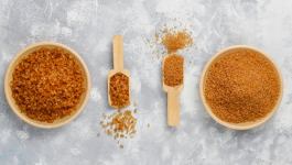 Here's How Brown Sugar Helps You Lose Weight Effectively