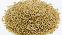 Beginner's Guide To Prepare Barnyard Millet Recipe