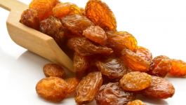 Here's All You Need To Know About Raisin For Effective Weight Loss
