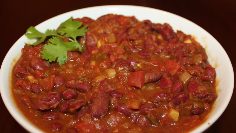 3-Yummy-Rajma-Recipe-For-Babies