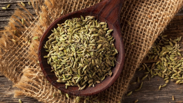 Here's How You Can Get The Best Out Of Fennel Seeds